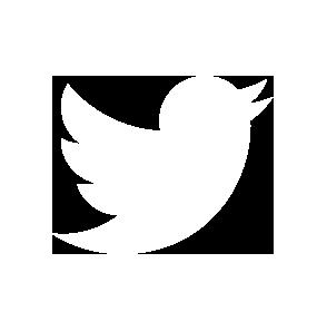 darko-films_social-media_02